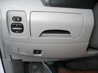2010 Toyota Camry XLE Las Vegas, NV 10