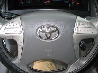 2010 Toyota Camry XLE Las Vegas, NV 11