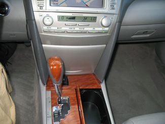 2010 Toyota Camry XLE Las Vegas, NV 15