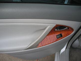 2010 Toyota Camry XLE Las Vegas, NV 18