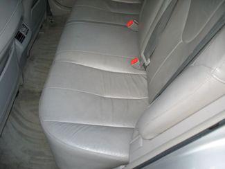 2010 Toyota Camry XLE Las Vegas, NV 19