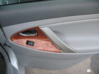 2010 Toyota Camry XLE Las Vegas, NV 22