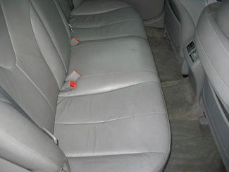 2010 Toyota Camry XLE Las Vegas, NV 23