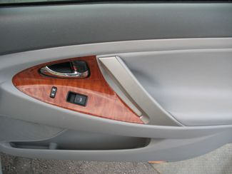 2010 Toyota Camry XLE Las Vegas, NV 24