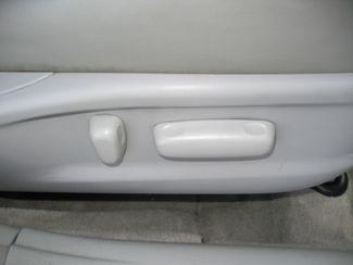 2010 Toyota Camry XLE Las Vegas, NV 25