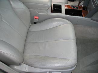 2010 Toyota Camry XLE Las Vegas, NV 26