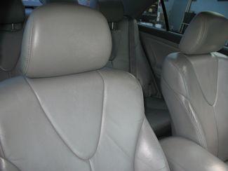 2010 Toyota Camry XLE Las Vegas, NV 27