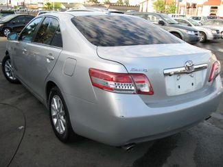 2010 Toyota Camry XLE Las Vegas, NV 5