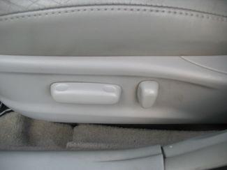 2010 Toyota Camry XLE Las Vegas, NV 8