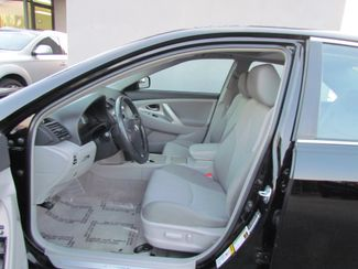 2010 Toyota Camry SE Sacramento, CA 11