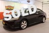 2010 Toyota Camry in West, Chicago,
