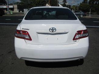 2010 Toyota Camry SE  city CT  York Auto Sales  in , CT