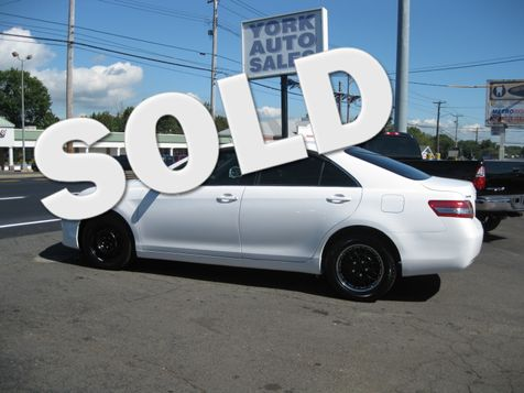 2010 Toyota Camry SE in , CT