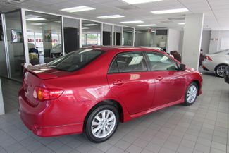 2010 Toyota Corolla S W/ BACK UP CAM Chicago, Illinois 3