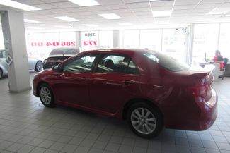 2010 Toyota Corolla S W/ BACK UP CAM Chicago, Illinois 6