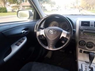 2010 Toyota Corolla S Chico, CA 17