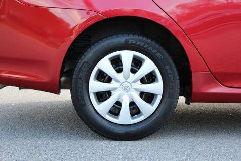 2010 Toyota Corolla LE | Columbia, South Carolina | PREMIER PLUS MOTORS in Columbia, South Carolina