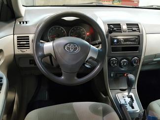 2010 Toyota Corolla LE  city ND  AutoRama Auto Sales  in , ND