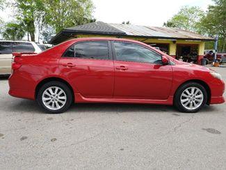 2010 Toyota Corolla LE Dunnellon, FL 1