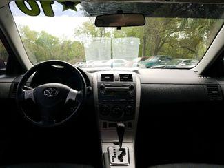 2010 Toyota Corolla LE Dunnellon, FL 10