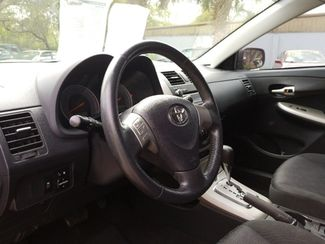 2010 Toyota Corolla LE Dunnellon, FL 11