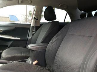 2010 Toyota Corolla LE Dunnellon, FL 12