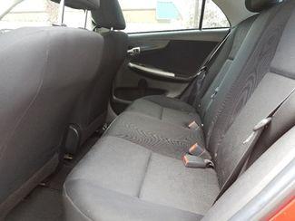 2010 Toyota Corolla LE Dunnellon, FL 14