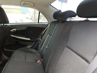 2010 Toyota Corolla LE Dunnellon, FL 15