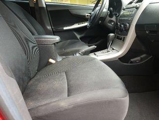 2010 Toyota Corolla LE Dunnellon, FL 17