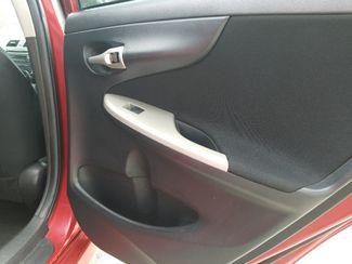 2010 Toyota Corolla LE Dunnellon, FL 19