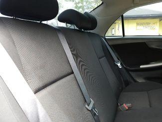 2010 Toyota Corolla LE Dunnellon, FL 21