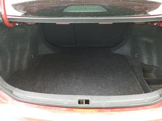2010 Toyota Corolla LE Dunnellon, FL 23