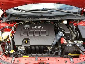 2010 Toyota Corolla LE Dunnellon, FL 24