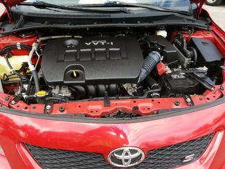 2010 Toyota Corolla LE Dunnellon, FL 25