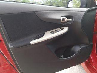 2010 Toyota Corolla LE Dunnellon, FL 8