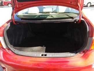 2010 Toyota Corolla LE Dunnellon, FL 22