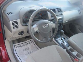 2010 Toyota Corolla LE Englewood, Colorado 10