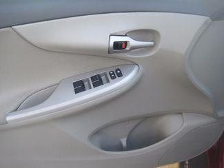 2010 Toyota Corolla LE Englewood, Colorado 11