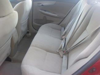 2010 Toyota Corolla LE Englewood, Colorado 13