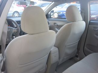 2010 Toyota Corolla LE Englewood, Colorado 15