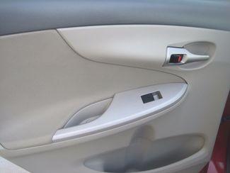 2010 Toyota Corolla LE Englewood, Colorado 16
