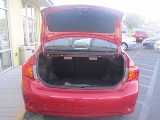 2010 Toyota Corolla LE Englewood, Colorado 17