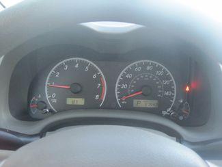 2010 Toyota Corolla LE Englewood, Colorado 22