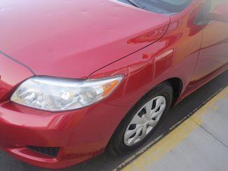 2010 Toyota Corolla LE Englewood, Colorado 34