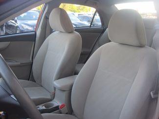 2010 Toyota Corolla LE Englewood, Colorado 9
