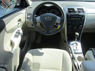 2010 Toyota Corolla LE  Fort Smith AR  Breeden Auto Sales  in Fort Smith, AR