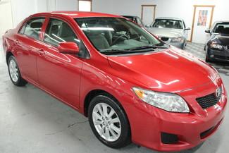 2010 Toyota Corolla LE Kensington, Maryland 9