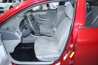 2010 Toyota Corolla LE Kensington, Maryland 16