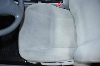 2010 Toyota Corolla LE Kensington, Maryland 19