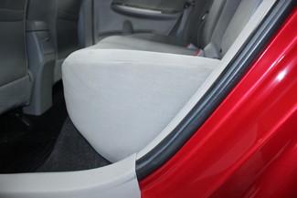 2010 Toyota Corolla LE Kensington, Maryland 31
